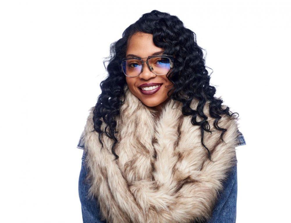 In Profile: Selaah Stephenson