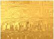 RG Magazines Logo
