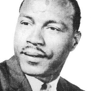 Dr. Pauulu Kamarakafego: Global Icon